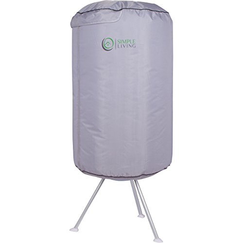 Mini-Collapsible-Round-Portable-Clothes-Dryer-Clothing-Dryer-that-Dries-Clothes-Within-30-Minutes-Holds-Up-to-10KG-0-1