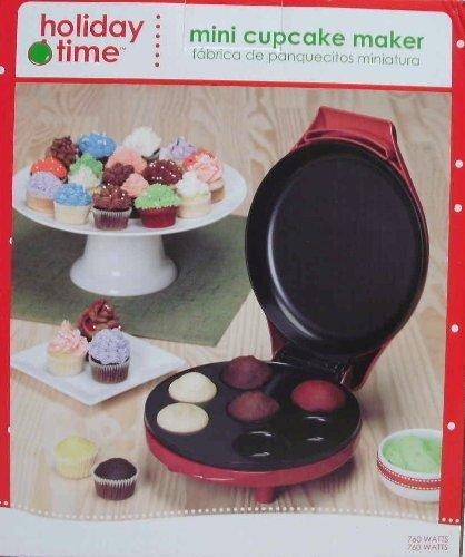 Mini-Cupcake-Maker-0