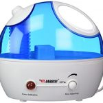 Mini-OfficeBedroom-Ultra-sonic-Humidifier-0