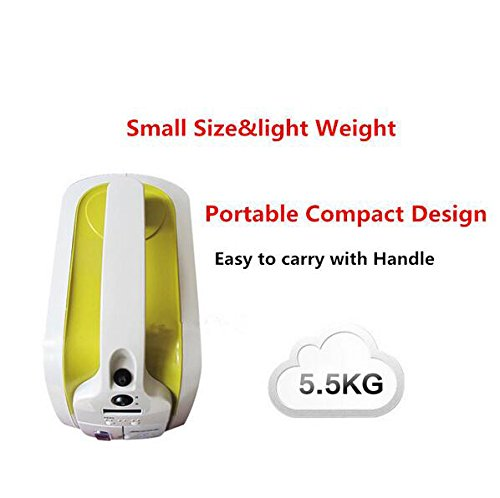 Mini-Portable-Oxygen-Concentrator-Air-Purifier-Oxygen-Making-Machine-Battery-Include-0-1