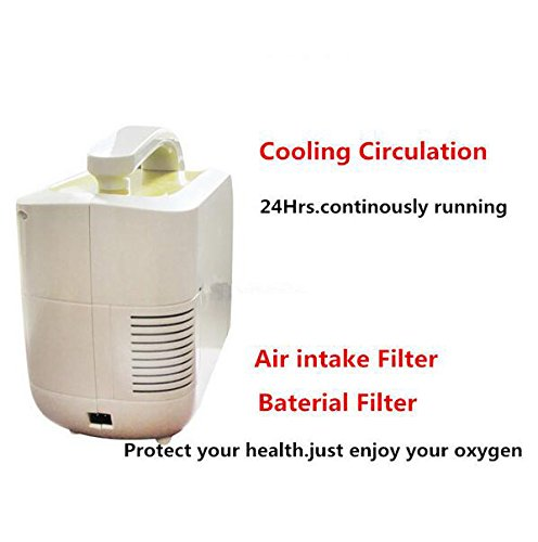 Mini-Portable-Oxygen-Concentrator-Air-Purifier-Oxygen-Making-Machine-Battery-Include-0-2