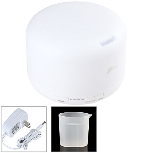 Mist-Humidifier-BANGWEIER-24Mhz-Ultrasonic-500ML-9-LEDs-7-Colorful-Light-Changing-Oil-Aroma-Diffuser-with-Adjustable-Spraying-Direction-0