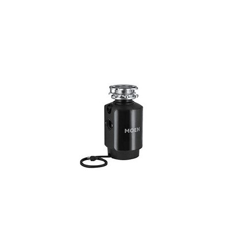Moen-GX75C-GX-34-HP-Continuous-Garbage-Disposal-with-SoundSHIELD-Technology-and-0-0