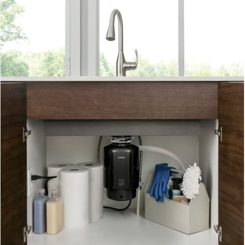 Moen-GX75C-GX-34-HP-Continuous-Garbage-Disposal-with-SoundSHIELD-Technology-and-0-1