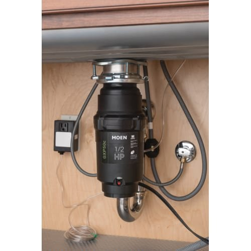 Moen-GXP50C-GX-Pro-12-HP-Continuous-Garbage-Disposal-with-a-Vortex-Motor-and-Po-0-1
