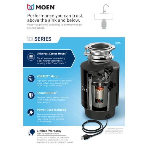 Moen-GXS75C-GX-34-HP-Continuous-Garbage-Disposal-with-SoundSHIELD-Technology-V-0-0