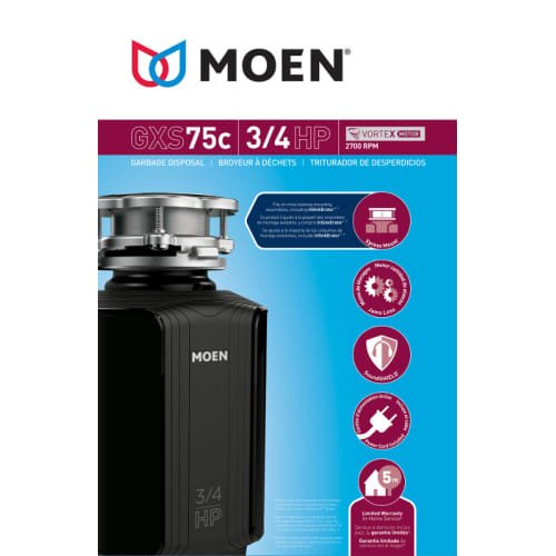 Moen-GXS75C-GX-34-HP-Continuous-Garbage-Disposal-with-SoundSHIELD-Technology-V-0-1