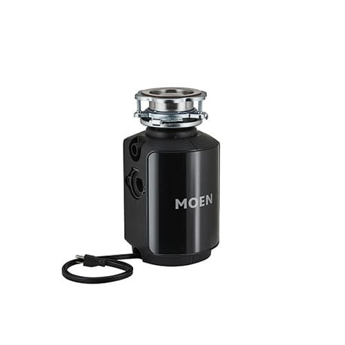 Moen-GXS75C-GX-34-HP-Continuous-Garbage-Disposal-with-SoundSHIELD-Technology-V-0-2