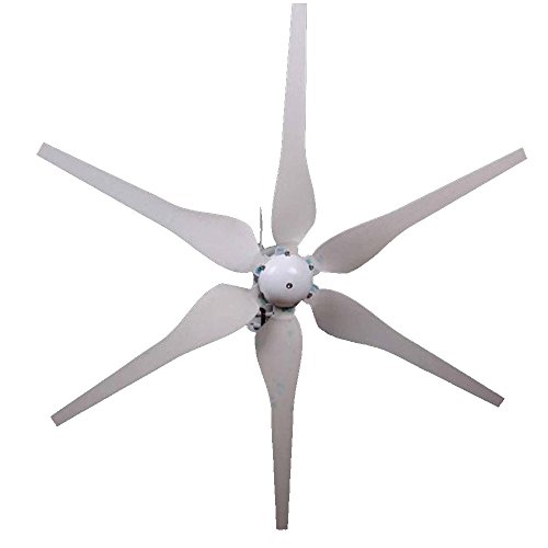 Mophorn-Wind-Generator-Wind-Turbine-0-0