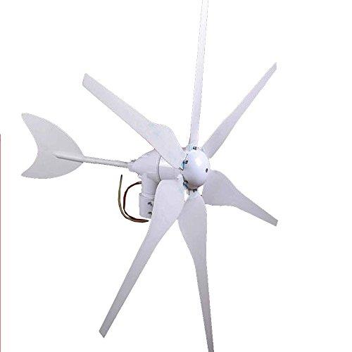 Mophorn-Wind-Generator-Wind-Turbine-0-1