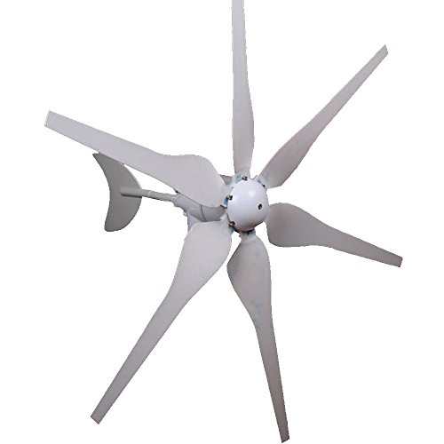 Mophorn-Wind-Generator-Wind-Turbine-0