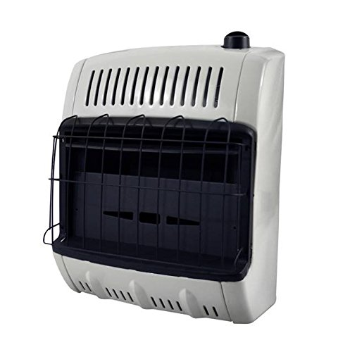 Mr-Heater-Corporation-Vent-Free-Flame-Propane-Heater-0
