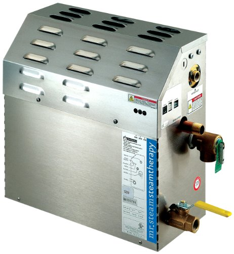 Mr-Steam-Ms400ec3-eTempo-Ms400e-9-Kw-240v-3ph-Steambbath-Generator-Only-0
