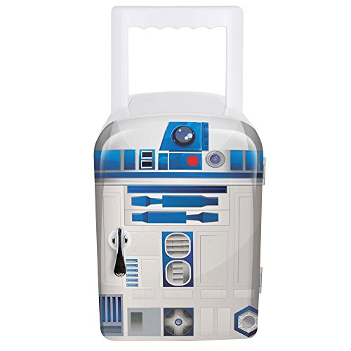 NEW-Star-Wars-R2-D2-4-Liter-Thermoelectric-Cooler-0-1