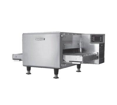 NEW-TurboChef-HHC1618-STD-36-Conveyor-Oven-0