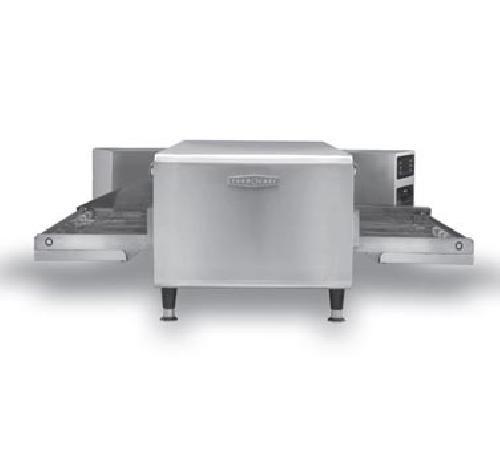 NEW-TurboChef-HHC2620-VNTLS-SP-Conveyor-Oven-0