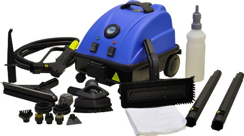 Nacecare-JS1600C-Vapour-Machine-4-Quart-Capacity-1500W-115psi-0