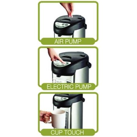 Narita-Electric-Hot-Water-Dispenser-with-3-way-dispense-38L-0-0
