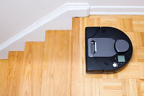 Neato-XV-Signature-Pro-Pet-and-Allergy-Robot-Vacuum-Cleaner-0-0