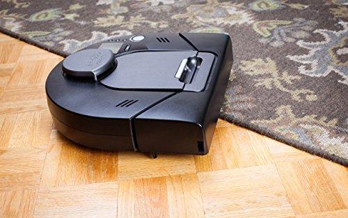 Neato-XV-Signature-Pro-Pet-and-Allergy-Robot-Vacuum-Cleaner-0-1