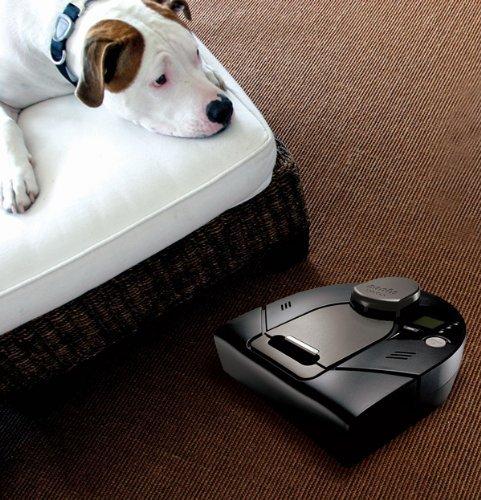 Neato-XV-Signature-Pro-Pet-and-Allergy-Robot-Vacuum-Cleaner-0-2