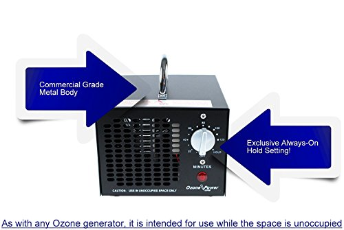 New-Commercial-OZONE-GENERATOR-Industrial-Air-Purifier-MOLD-MILDEW-SMOKE-odor-8-0-0