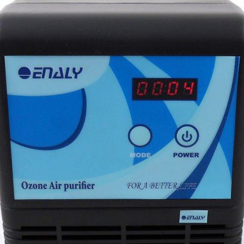 New-Enaly-500CT-12-Home-Ozone-Generator-Air-Water-Purifier-Sterilizer-500mgh-0-1