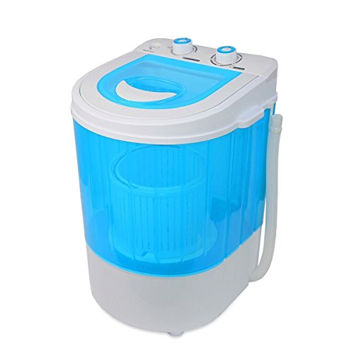 New-MTN-G-Portable-Washing-Machine-Spin-Dry-66-Lbs-Capacity-Compact-Laundry-Washer-0-2