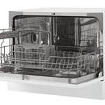 New-Model-Danby-DDW621WDB-Countertop-Dishwasher-White-0-2