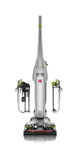 New-NEW-Hoover-FH40160-FloorMate-Deluxe-Hard-Floor-Cleaner-0-2