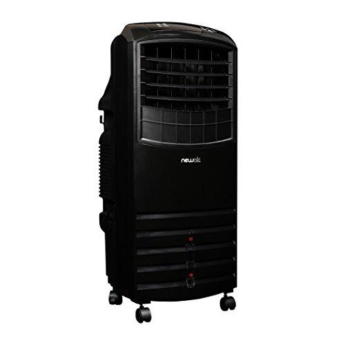 NewAir-AF-1000B-Portable-Evaporative-Cooler-Black-0