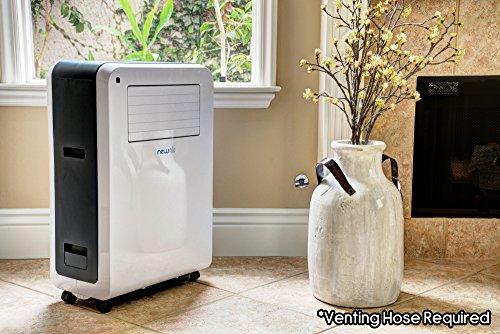 NewAir-Portable-Air-Conditioner-0-1