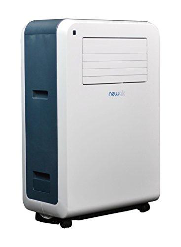 NewAir-Portable-Air-Conditioner-0