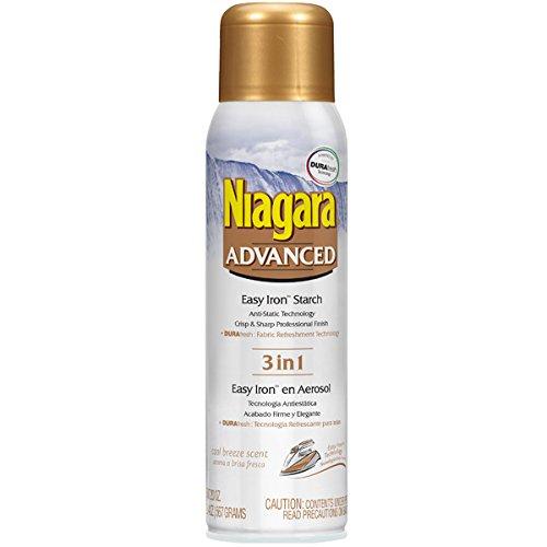 Niagara-Advanced-Starch-20-oz-12-Pack-0