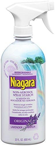 Niagara-Non-Aerosol-Lavender-Starch-22oz-12-Pack-0