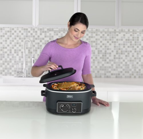Ninja-3-in-1-Cooking-System-0-3