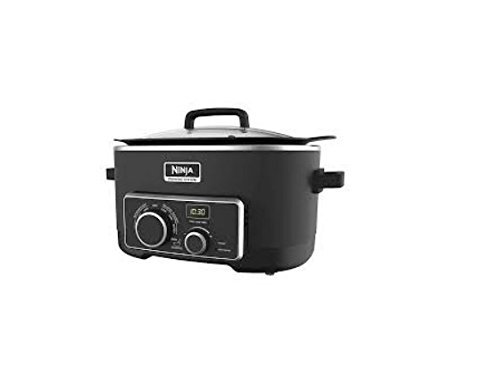 Ninja-3-in-1-Cooking-System-Black-Certified-Refurbished-0