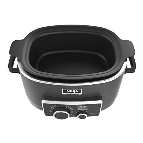 Ninja-3-in-1-Cooking-System-MC750-0