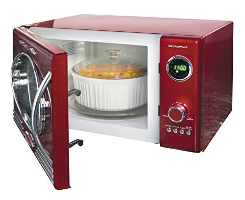 Nostalgia-Electrics-RMO400RED-Retro-Series-9-CF-Microwave-Oven-Red-0-1