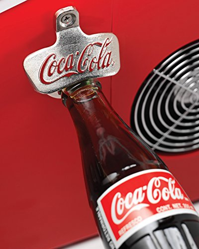 Nostalgia-ICE100COKE-Coca-Cola-26-Pound-Automatic-Ice-Cube-Maker-0-1