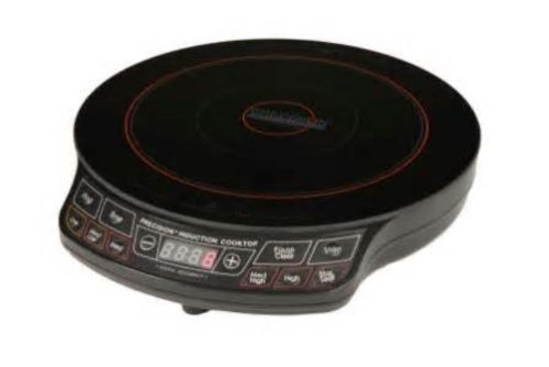 NuWave-30101-Precision-Induction-Cooktop-with-Pan-0