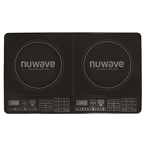 NuWave-30602-Double-Precision-Induction-Cooktop-Burner-0