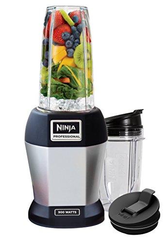 Nutri-Ninja-Pro-BL450-Discontinued-0