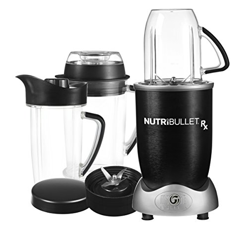 NutriBullet-Rx-BlenderMixer-10-piece-Set-Certified-Refurbished-0-0