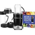 NutriBullet-Rx-BlenderMixer-10-piece-Set-Certified-Refurbished-0-2