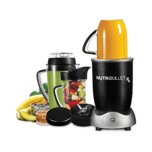 NutriBullet-Rx-BlenderMixer-10-piece-Set-Certified-Refurbished-0