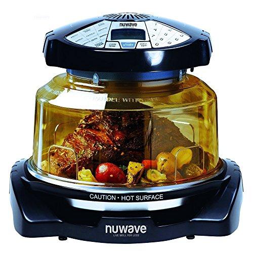 Nuwave-Oven-0
