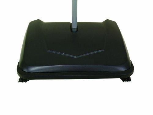 O-Cedar-Commercial-PR2400-MaxiVac-Carpet-Sweeper-0