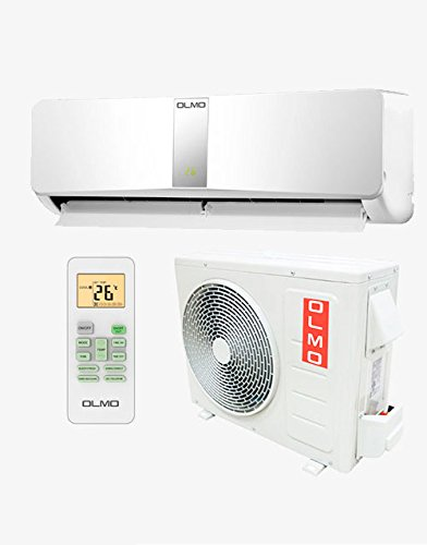 OLMO-12000-BTU-115v60hz-Ductless-Mini-Split-System-15-Seer-Free-installation-kit-15ft-0-0