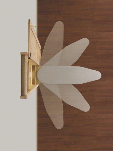 Oak-Hideaway-Iron-Board-0-1
